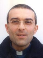 francescobruno's picture