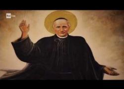 Embedded thumbnail for Santa Messa dalla Parrocchia Santi Antonio e Annibale Maria a Roma su RAIUNO
