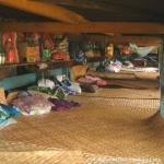 Sidea: dormitorio per gli studenti della nostra scuola.