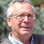 P. Vito Giorgio<br>Superiore, Economo (Nyanza, Africa)