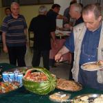 Macedonia in un cesto d'anguria?