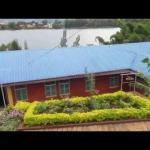 Embedded thumbnail for Visita a Cyangugu
