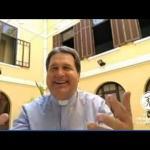 Embedded thumbnail for Intervista con Mons.  Angelo Mezzari, Vescovo Ausiliare di Sao Paolo